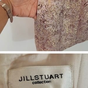 Jill Stuart Dresses - Jill Stuart Cocktail Dress